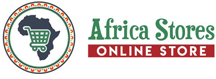 Africa Stores